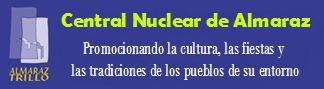 Central Nucelar de Almaraz