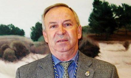 El Cronista de Navalmoral se plantea dejar el cargo