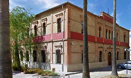 El PSOE moralo pide al PP que no paralicen los juzgados