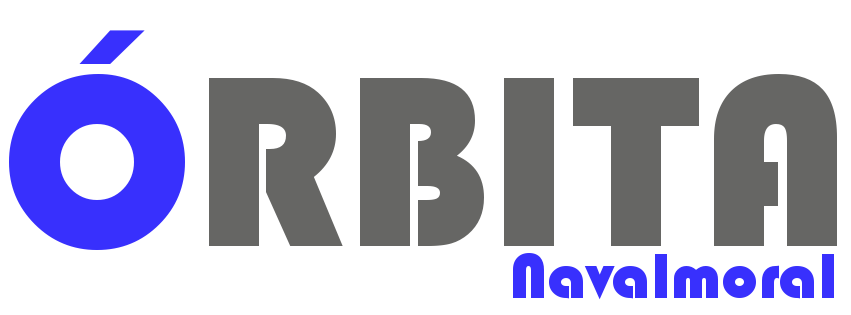 ÓRBITA Navalmoral