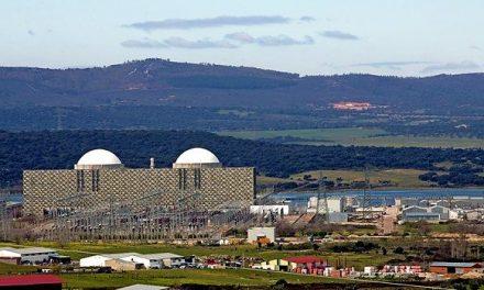 La Central Nuclear para la Unidad II