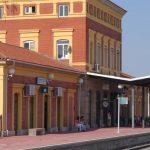 Adif licita obras en las estaciones del tramo Humanes-Monfragüe por 4M de euros