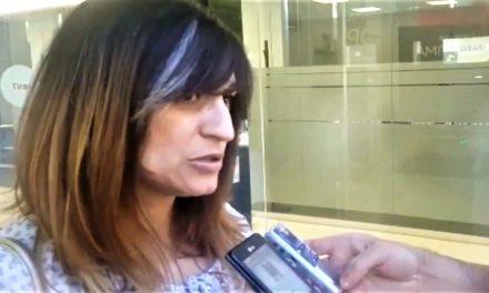Medina anuncia un nuevo estudio del tren a su paso por Navalmoral