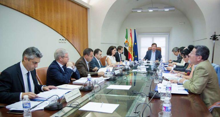La fundación Yuste aúna Europa e Iberoamérica