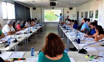 Saucedilla ya tiene Plan General Municipal