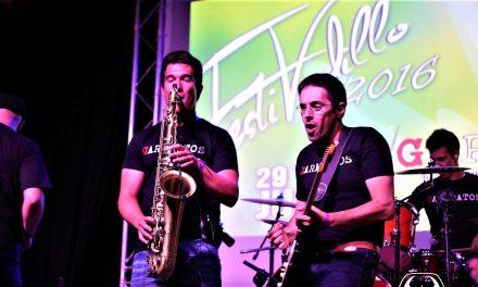 Vuelve El Festivadillo con dos noches de conciertos solidarios