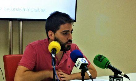 El Ministerio desestima la reclamación de la EDUSI
