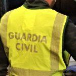 La Guardia Civil realiza registros antidroga en Navalmoral