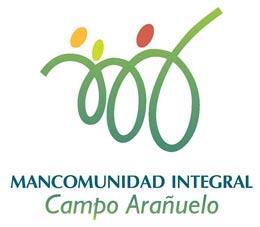 Reunión en agosto de la Mancomunidad C. Arañuelo