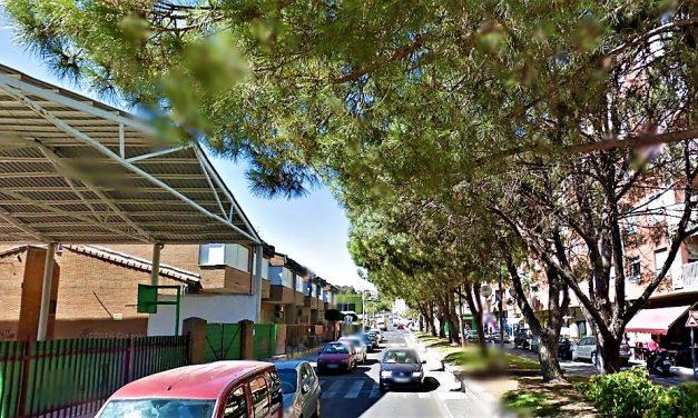 La Unión Local de AMPAS recuerda a la alcaldesa las deficiencias de algunos centros