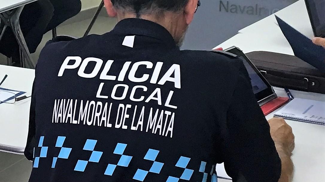 CSIF imputa los cuadrantes de servicio de la Policia Local morala