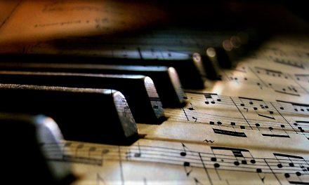 Abierto el plazo para las preinscripciones de la Escuela de Música de Navalmoral