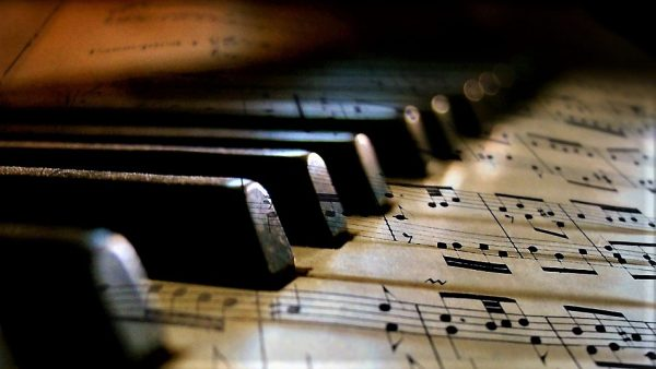 La Escuela Municipal morala de Música tiene abierto el plazo de preinscripción