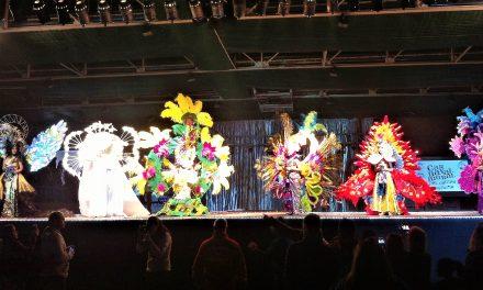 Festejos busca candidatas a Reinas y Damas del Carnaval moralo