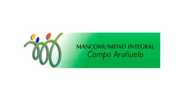 Reunión de la Junta de Gobierno de la Mancomunidad C. Arañuelo