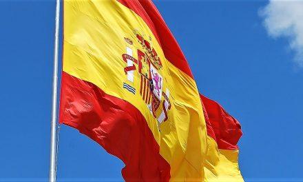 El Partido Popular anima a mostrar los símbolos nacionales