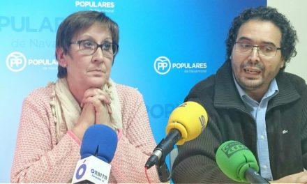 El PP moralo se plantea abandonar el Consejo Económico y Social
