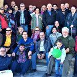 Los socialistas moralos califican de circo mediático la solicitud de reprobación a Raquel Medina