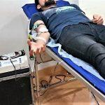 El Banco de Sangre programa extracciones en Aldeanueva, Navalmoral y Almaraz