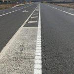 La DGT proyecta guías sonoras en la carretera de La Vera
