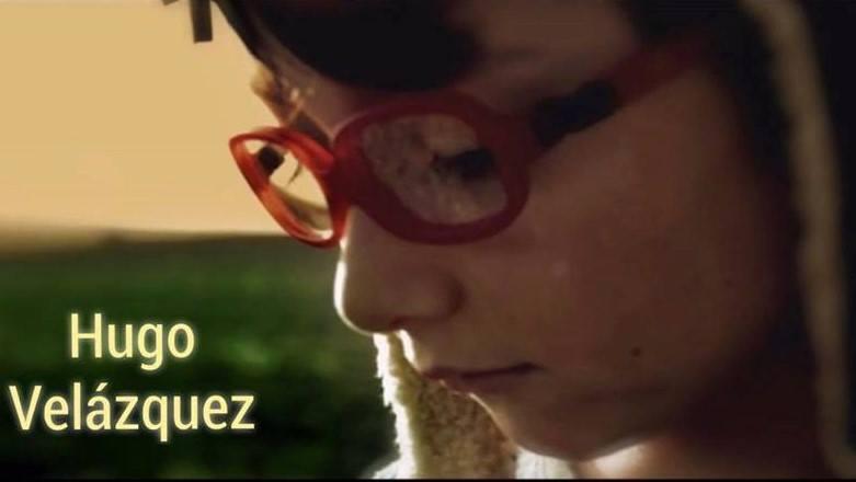 Duelos de Yolanda Román, ahora, triunfa en Chile