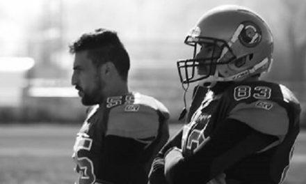 Gladiators Extremadura afianza la primera posición con una nueva victoria a domicilio