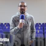 Ronda de Políticos – XVIII Gala de Deporte de Navalmoral