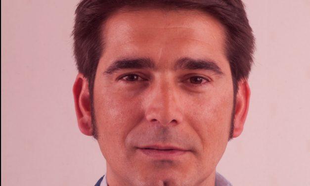 Carta abierta de Ismael Bravo al alcalde de Talayuela