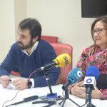 C's Navalmoral continúa criticando la modificación del IBI llevada a cabo por el Gobierno Municipal