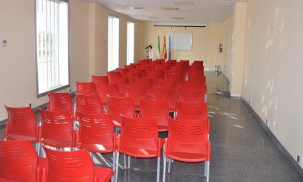 La Cámara organiza unas Jornadas sobre comercio electrónico en la plataforma Cáceres Digital
