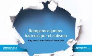 autismo TEA