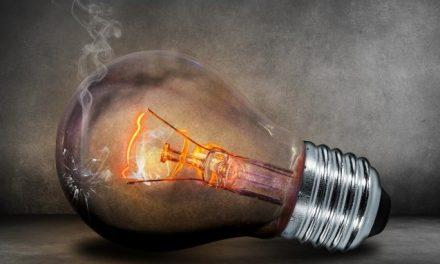 Iberdrola informa sobre cortes de luz en Navalmoral