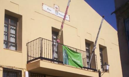 El Ayuntamiento de Valdehuncar gana a CHT en el Tribunal Superior de Justicia