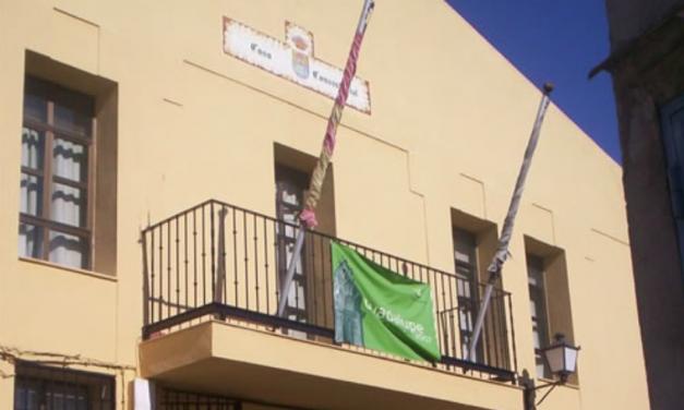 La Mancomunidad Campo Arañuelo convoca Asamblea en Valdehúncar