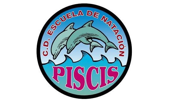 Piscis se queja por no poder participar en el XVI Trofeo de Natación Campo Arañuelo