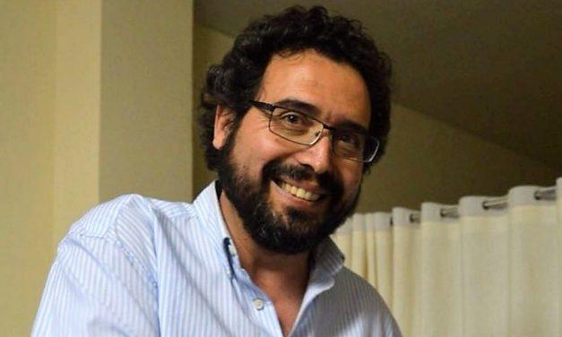 El PP moralo critica la presencia del Secretario General Regional del PSOE en Navalmoral