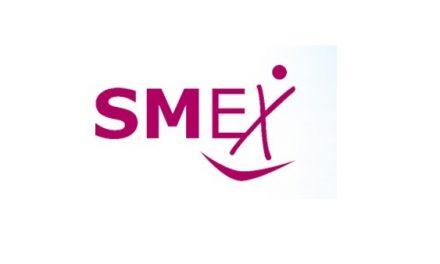 El SES estrena SMEX, la web de Salud Mental Extremadura