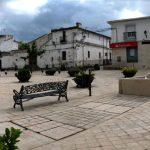 El Ayuntamiento de Almaraz firma un convenio para gestión de residuos y otro para obtener datos de carácter tributario