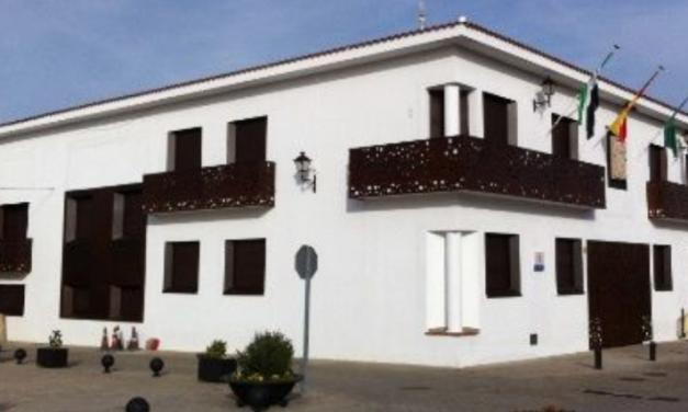 Almaraz aprueba sus presupuestos municipales para 2019