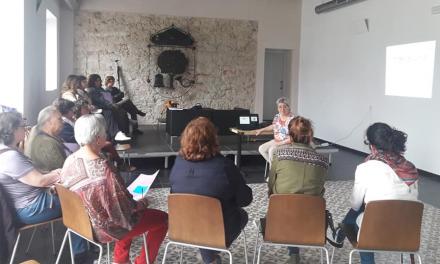 Los tres propósitos de las II Jornadas del Consejo Sectorial de las Mujeres de Navalmoral