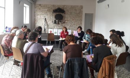 """""""Avanzando en Igualdad, Las II Jornadas del Consejo Sectorial de las Mujeres de Navalmoral de la Mata"""" por El Consejo Sectorial de las Mujeres"""