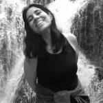 Marta Saray Encinas