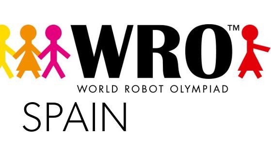 ArcaDroidEx participa en la World Robot Olimpiad con cuatro equipos