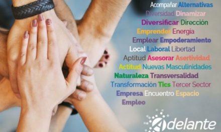 """CEPAIM organiza en Navalmoral las jornadas """"Enfoque integral de género y Nuevas Masculinidades """""""