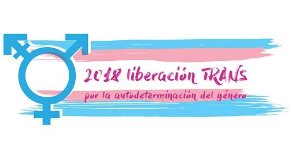 La Junta prepara el procedimiento para que en la tarjeta sanitaria de personas trans figure el nombre sentido