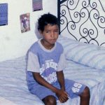 Sáhara – Mi historia…