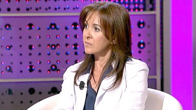 Almaraz solicita al Ministerio de Transición Ecológica, a la Junta y a la Diputación un plan alternativo al cierre de CNA
