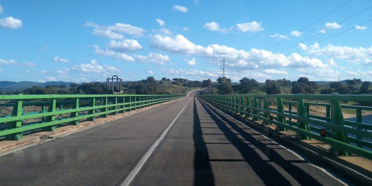Extremadura lidera por primera vez a nivel nacional el crecimiento de las pernoctaciones hoteleras