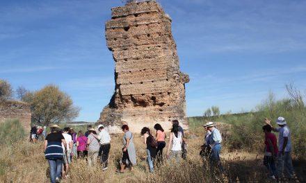 Comienza la campaña de excavaciones en Madinat Albalat