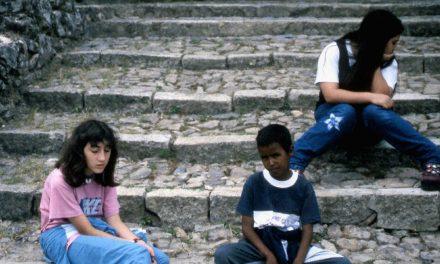 Sáhara – Mi Historia… (2ª parte)